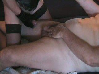orice cocoș mare, fierbinte masturbarea real, mai mult small cock complet