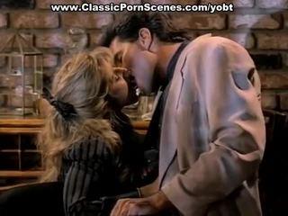 watch blowjob sex, vintage video, hot office sex