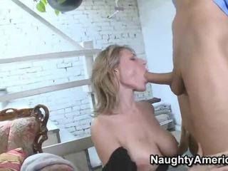 nice fucking, more white porno, hardcore sex sex