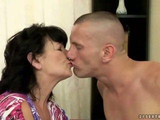 u hardcore sex, u orale seks film, plezier zuigen vid
