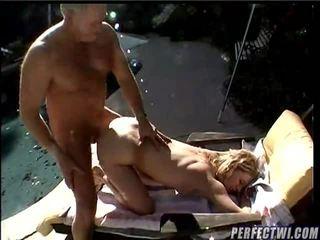mooi hardcore sex, heetste hard fuck, echt kut gepost