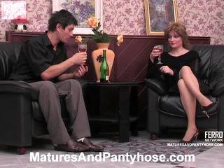 hardcore sex ücretsiz, külotlu çorap sıcak, olgun porno eğlence