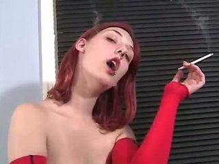 smoking hq, more redhead hottest, check nude