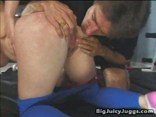 beste tieten porno, alle meloenen porno, vol grote tieten
