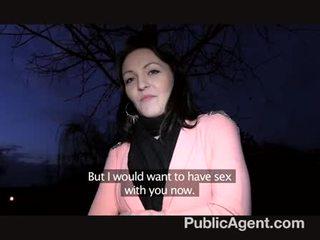 gratis orale seks seks, gratis vaginale sex gepost, vol cum shot vid