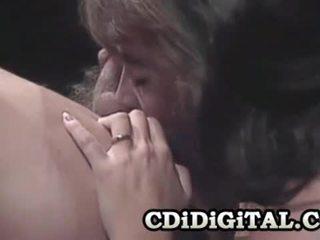 echt wijnoogst kanaal, classic gold porn film, heet nostalgia porn