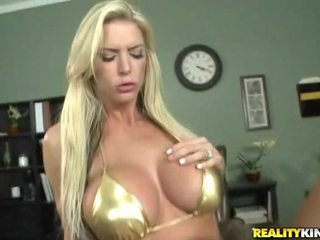 ideal fucking posted, real hardcore sex mov, any big dicks film