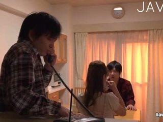 japanese hq, cumshot, online ass watch