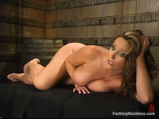 store pupper ideell, hd porno moro, fersk fucking maskiner