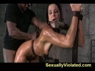 bondage hot