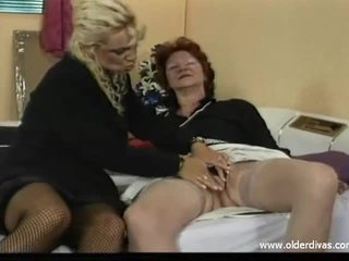 old, rated lesbians movie, most lezzy film
