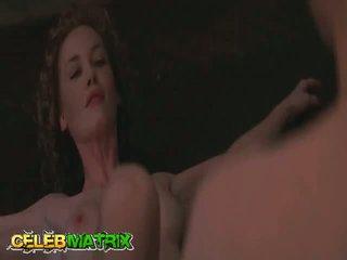 hardcore sex prawdziwy, nowy sex hardcore fuking dowolny, zabawa hardcore vids hd porno