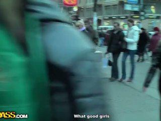 meer werkelijkheid sexfilms thumbnail, plezier hete halen meisjes film, kwaliteit hot outdoor neuken video-