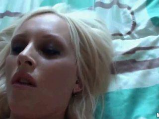 nieuw tiener sex actie, hq hardcore sex neuken, mooi openbare sex