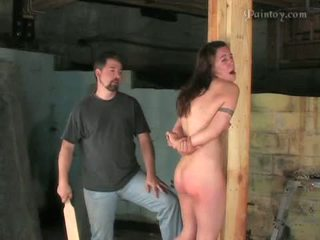 Master testing his slave s limit 3 of 5
