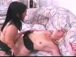 matures seks, controleren strapon neuken, u midgets scène