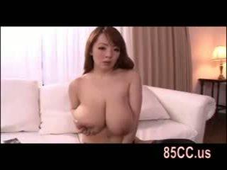 blowjobs online, terbaik meniup pekerjaan, lebih big boobs online