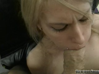 makita blowjobs sa turing, blondes ideal, anumang deepthroat