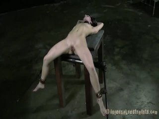 hardcore sex, bondage sex, gratis porno som ikke er hd