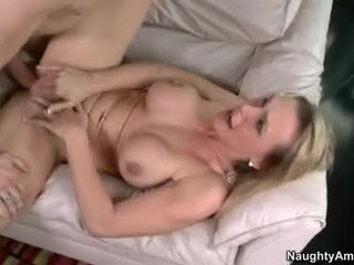 hardcore sex new, real blondes you, any hard fuck most