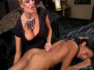 big porn, real tits action, best tittyfucking fucking