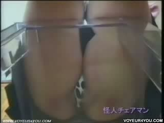 best porn more, fresh cam real, real japanese