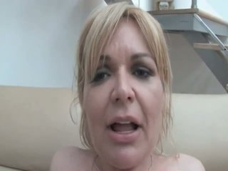 you anal nice, online mature most