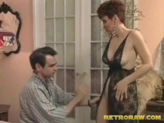 hardcore sex, blowjobs, sucking, blow job