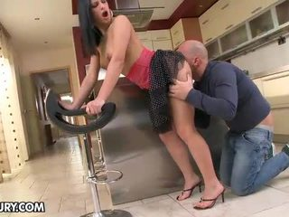 hardcore sex sex, watch kissing fuck, free pussy licking movie