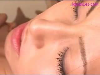vol schattig porno, japanse klem, heetste lesbiennes film