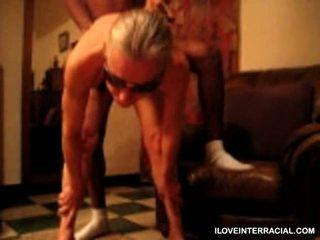 plezier bbc kanaal, anaal video-, groot ezel scène