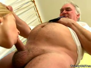 fucking more, see student online, hardcore sex watch