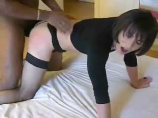 crossdresser thumbnail, great anal, free interracial