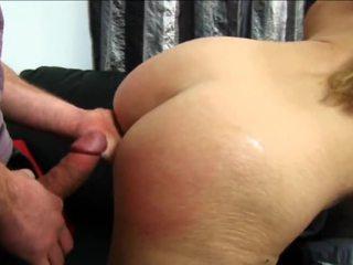 more hardcore sex, great nice ass great, fun bigtits fun