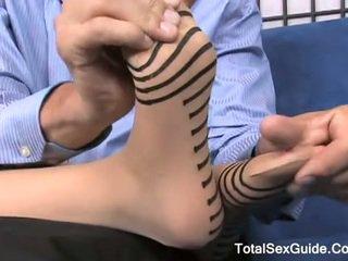 heet vaginale sex video-, nieuw kaukasisch vid, piercings thumbnail