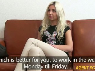 Pevers porno