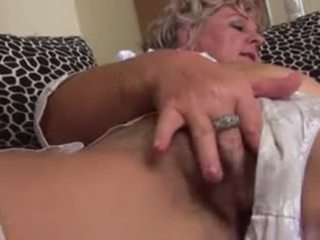 hottest cumshots, hottest grannies check, free anal rated