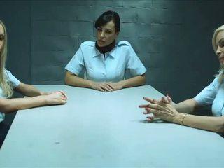 fun uniform best, great air hostesses rated
