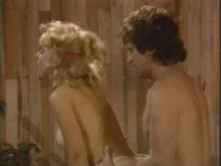 реальний порно будь, дивіться секс, реальний збір винограду
