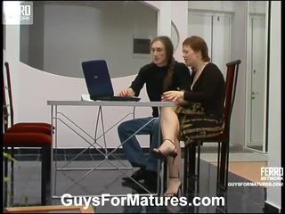 heetste hardcore sex tube, mooi blow job, online hard fuck tube