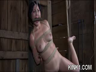 Whatever hot doll did to Piss of sister Dee, she is very sorry by now