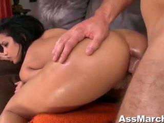 סקסי תחת לטינית בייב abella anderson אנאלי מזוין וידאו