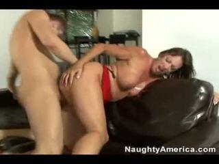hq hardcore sex clip, you blowjobs fuck, fun big dick action