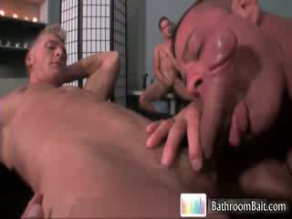 hot fucking, watch groupsex vid, you gay