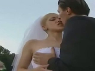 beste grote lul, groepsseks video-, wedding actie