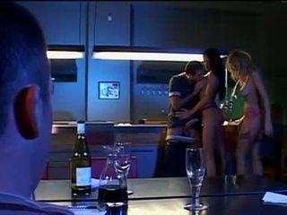Jane kochanie pornochic