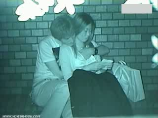 best cam quality, reality rated, hq japanese hot