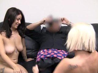 een sex hardcore fuking, vers hardcore hd porno vids, erg hardcore video sex