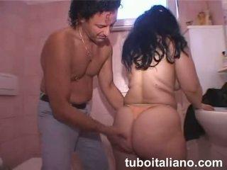 volwassen, nieuw italiaans, meest amateur thumbnail