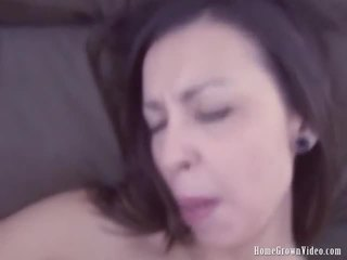 hard fuck check, free adorable, new anal sex